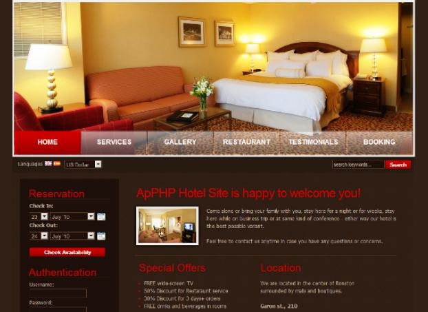 hotel_viewred.jpg